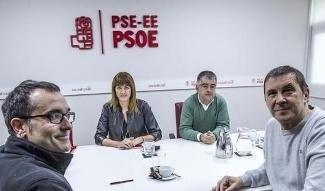 Esta España diversa yplural