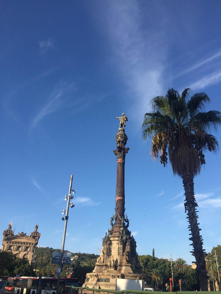 Blog de Carmen Álvarez Vela