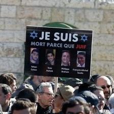 La lucha de Jacob. El mito del progreso y la Yihad. Texto de José Sánchez Tortosa@galonni
