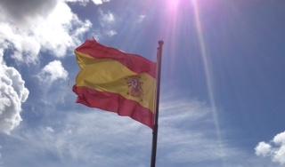 En España, a 6 de septiembre de2017