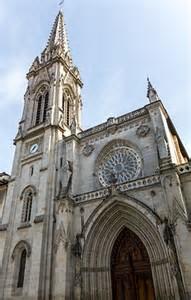 Diáspora Vasca IX. El clero y la sociedad vasca. Por Eugenio Narbaiza @eugenionarbaiza