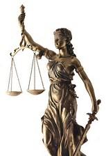 Ley, justicia, fuerza y política.   Por Antonio Jaumandreu@Ajaumandreu