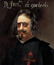 Quevedo y el art. 155: ni el fuero autonómico ni el huevo nacional. Por Pedro Insua@PedroInsua1