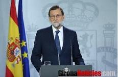 ¿Quiere Rajoy llevar el caos hasta el últimoextremo?  Por Antonio Jaumandreu@Ajaumandreu