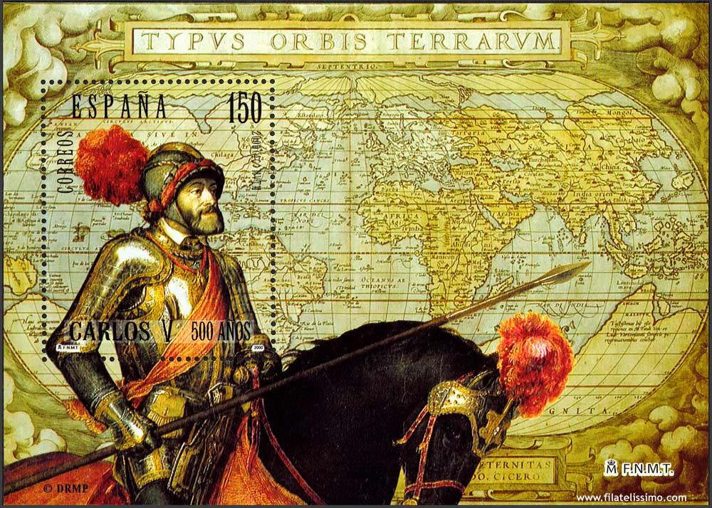 Contra la visión castellanista del español. Por Iván Vélez@IvanVelez72