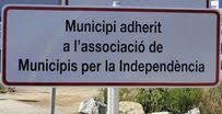 ¿Catalán yo? Por Antonio Jaumandreu@Ajaumandreu
