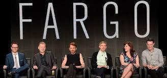 FARGO  –  LA SERIE Por@opicar