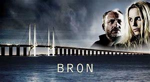 Series: BRON-SOLEDAD. Por@opicar