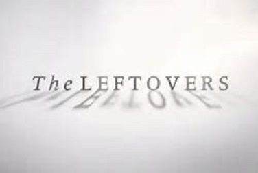 Series: THE LEFTOVERS –  RESPUESTAS. Por @opicar