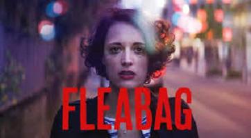 Series: FLEABAG – TALENTO. Por@opicar