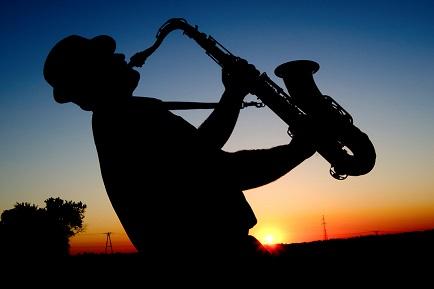 Música: EL BLUES – EL ORIGEN. Por@opicar