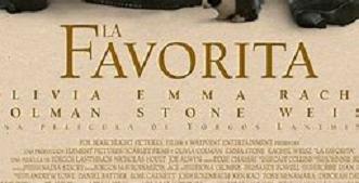 """Cine: Yorgos Lanthimos o """"Cómo ser la Favorita"""". Por  Ignacio Jiménez  @IGNACIO09521632"""